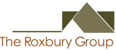 The Roxbury Goup